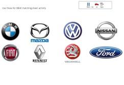 car-logo-matching-worksheet-transport-2