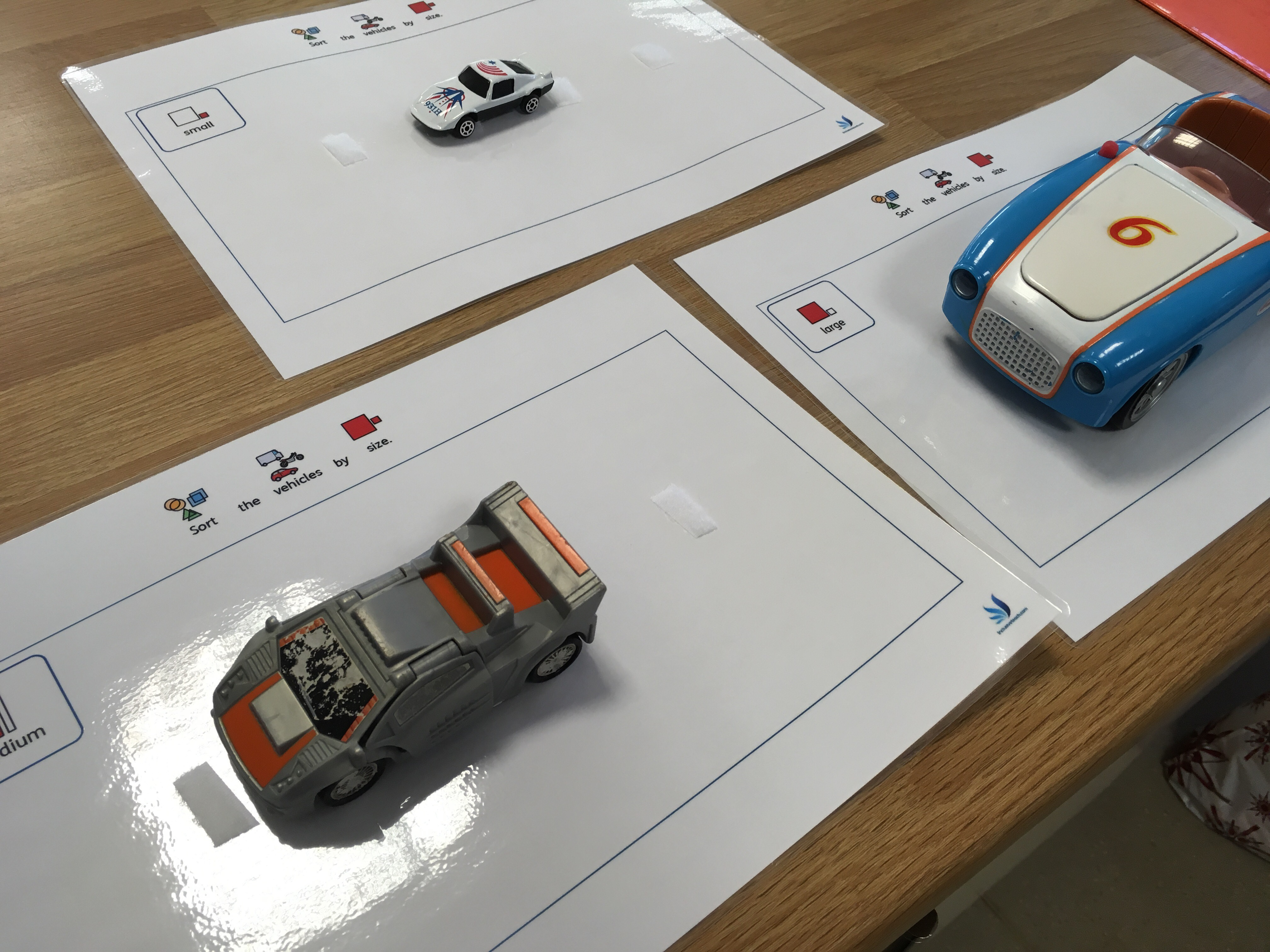 Sen Teacher Transport Topic 1 Inclusion Education And