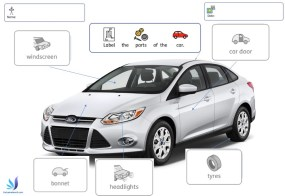 label_the_vehicle_sen_worksheet2
