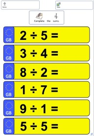 numeracy-worksheet-free-number-plate-4