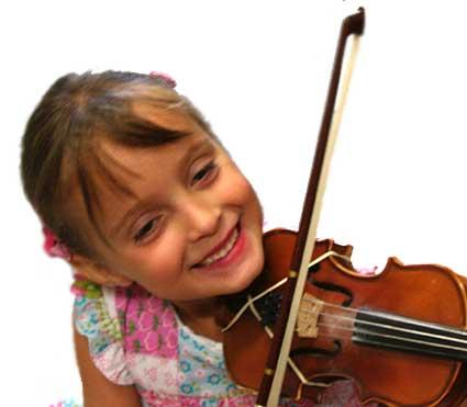 violin-games