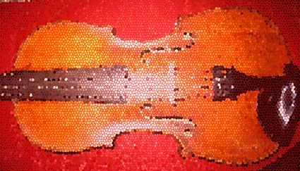 violin-repairs