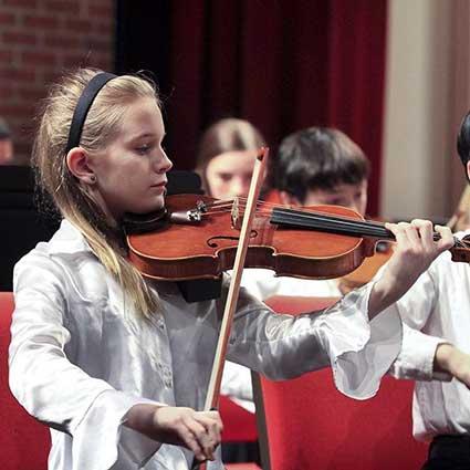 Philadelphia-Youth-Orchestra