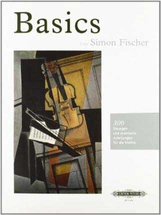 Basics-Fischer