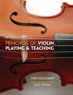 Principles-Galamian