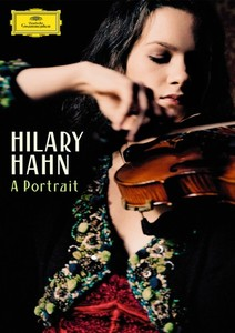 hilary-hahn-dvd