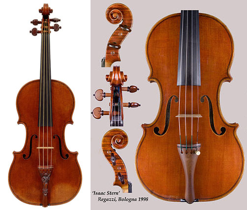 stradivari_1721-and_regazzi_1998