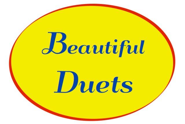 Beautiful Duets.jpg