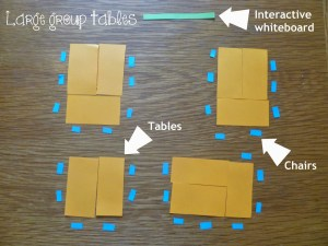 classroom-layout-large-groups