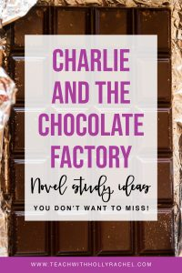 charlie-and-the-chocolate-factory-novel-study