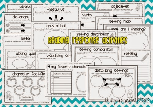 guided-reading-resources