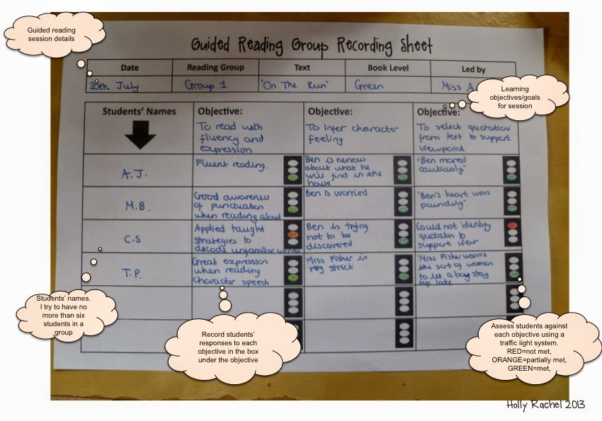 guided-reading-record-sheet