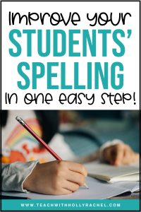 improve-student-spelling
