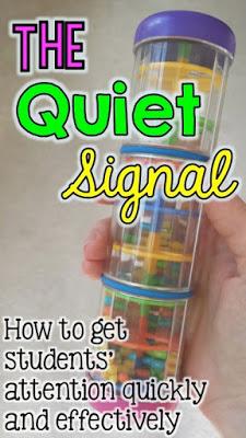 quiet-signal-rainstick