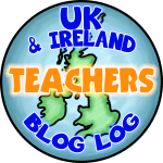 UK Teachers Blog Log