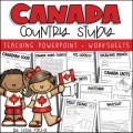 canada-country-study