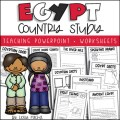 egypt-country-study