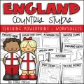england-country-study
