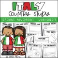 italy-country-study