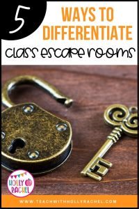 5-ways-to-differentiate-classroom-escape-rooms