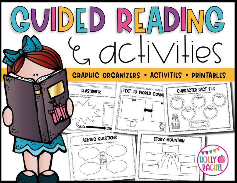 guided-reading-cover