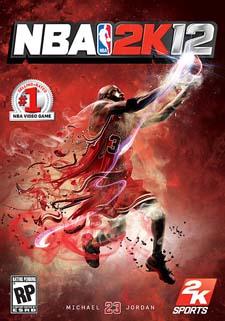 NBA_2K12_cover