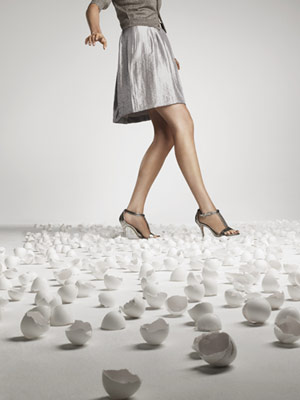 walking-on-eggshells-md-new