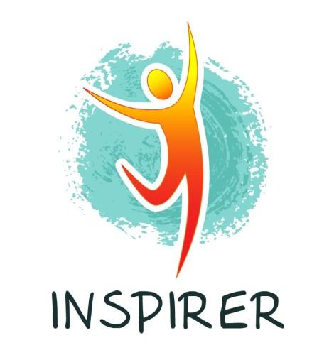 inspirer-logo