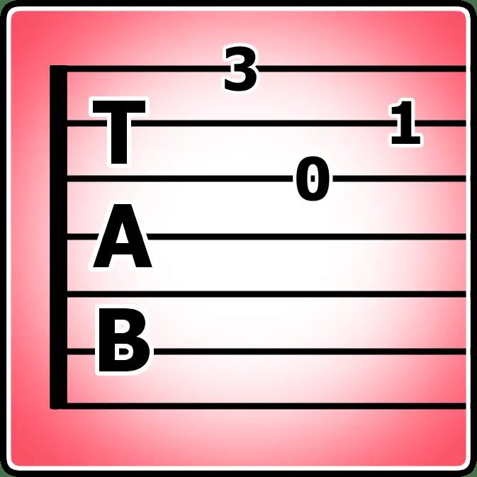 Tab Icon(2)