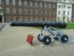Singora Cannon Chelsea