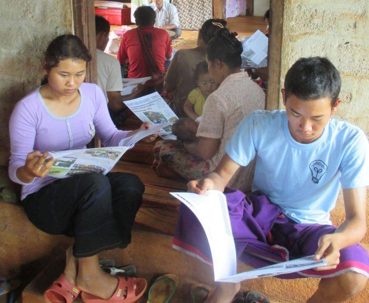 Photo- Kantarawaddy Times2.jpg