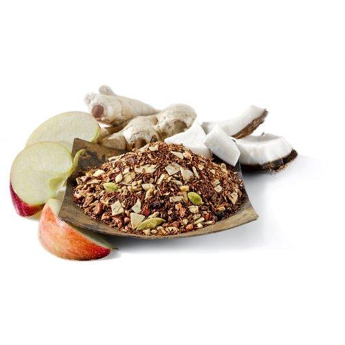 Teavana Zingiber Ginger Coconut Loose-Leaf Rooibos Tea, 2oz