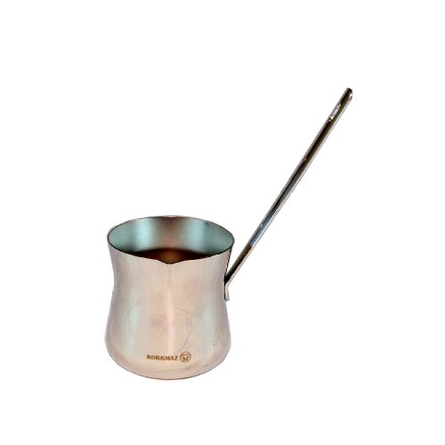 Turkish Coffee Pot – 9 Fl Oz