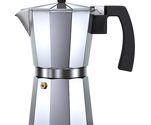 %name Commercial Grade Single Cup Coffee Maker