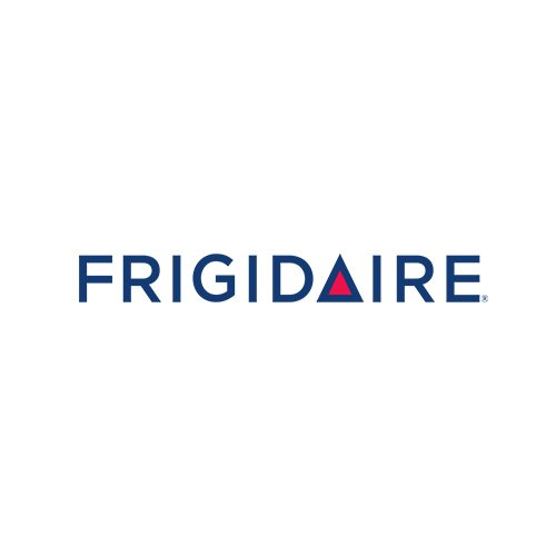 Frigidaire 5303935066 Igniter for Range