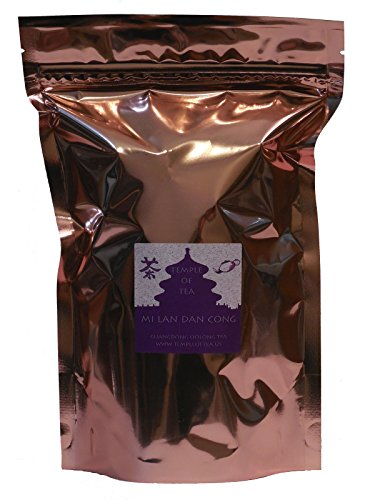 Mi Lan Dan Cong – Oolong Tea – 100g.