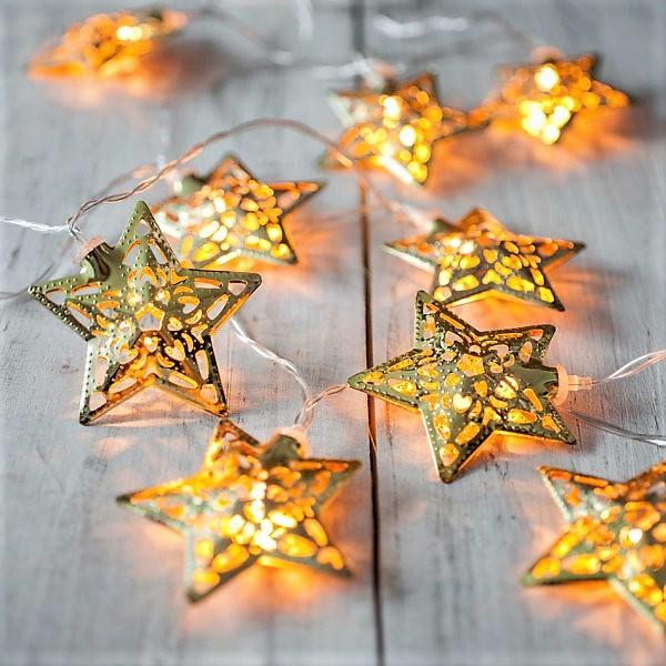 Gold-Filigree-Star-Fairy-Eid-LightsMuslimStickers