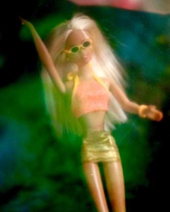 90s-barbie