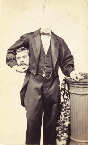 Victorian-Headless-Portraits-03-550x909