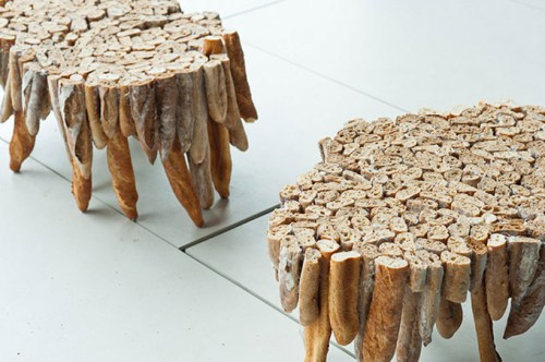 Table-Created-Entirely-Of-Dried-Out-French-Bread_1