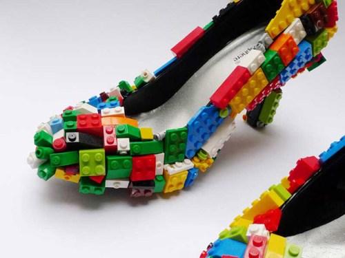 Lego-Shoes-by-nbsp-artist-Finn-Stone-1