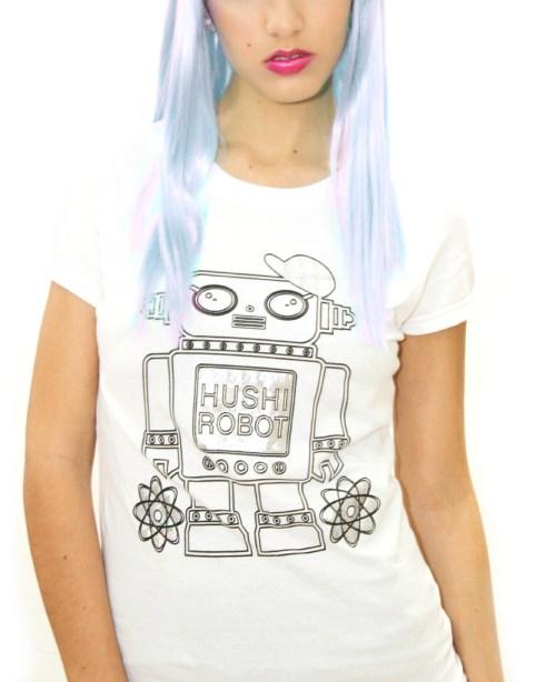 white_robot_1024x1024