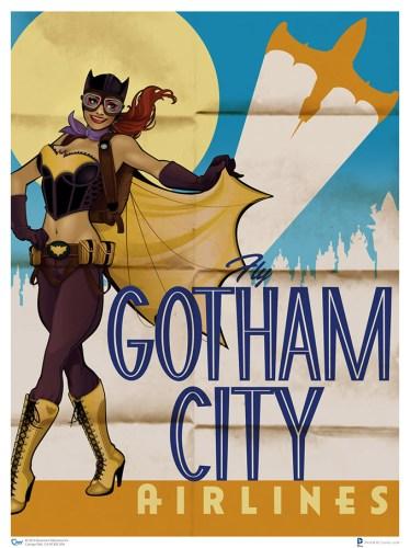 DC-Comics-Superheroine-1940-s-PinUps-5