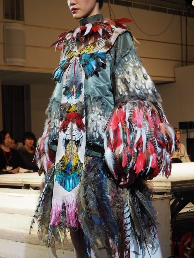 bunka-fashion-design-awards-2015-10-700x933
