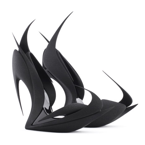 Flames_Zaha-Hadid_United-Nude-shoes_Milan-2015_dezeen_468_2