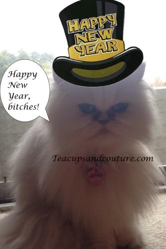 mimi new year