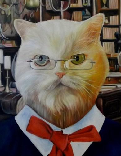 Librarian-Cat-Splendid-Beast-Big-799x1024