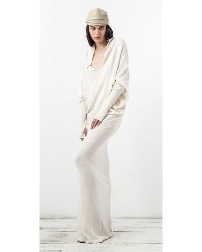 Nicholas K jumper dress