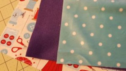 02-fabric choices