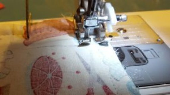 05-sewing edges